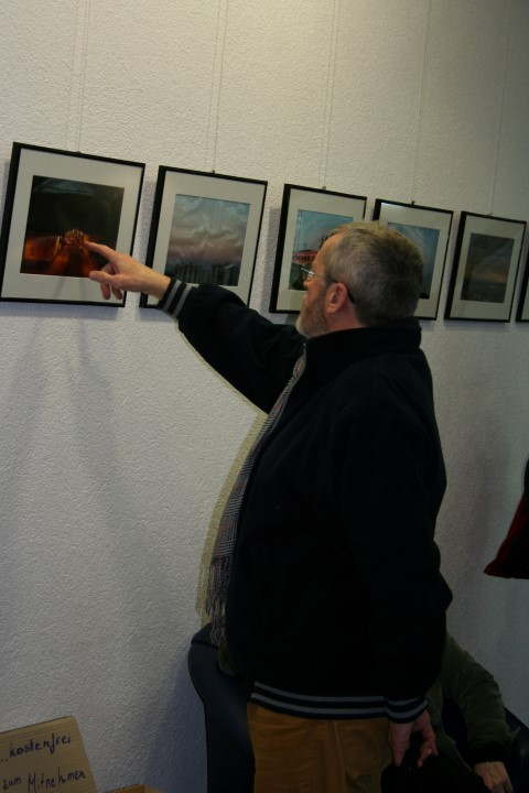 Ausstellung-Dtz.03