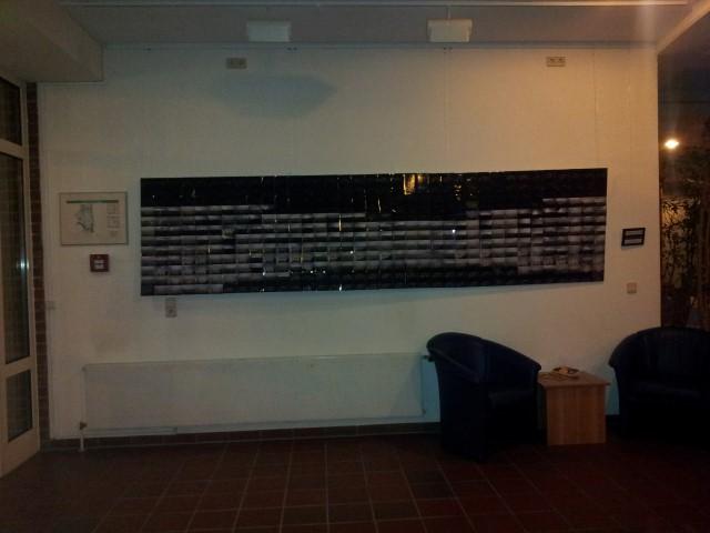 Ausstellung-Dtz.04