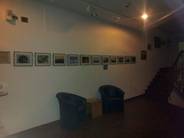 Ausstellung-Dtz.05
