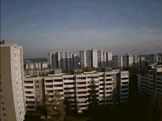 Östliches Spessartviertel